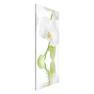 Product picture Magnetic Board - Orchid Wellness Orchid...