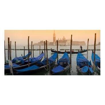 Product picture Magnetic Board - Venice Dreams -...