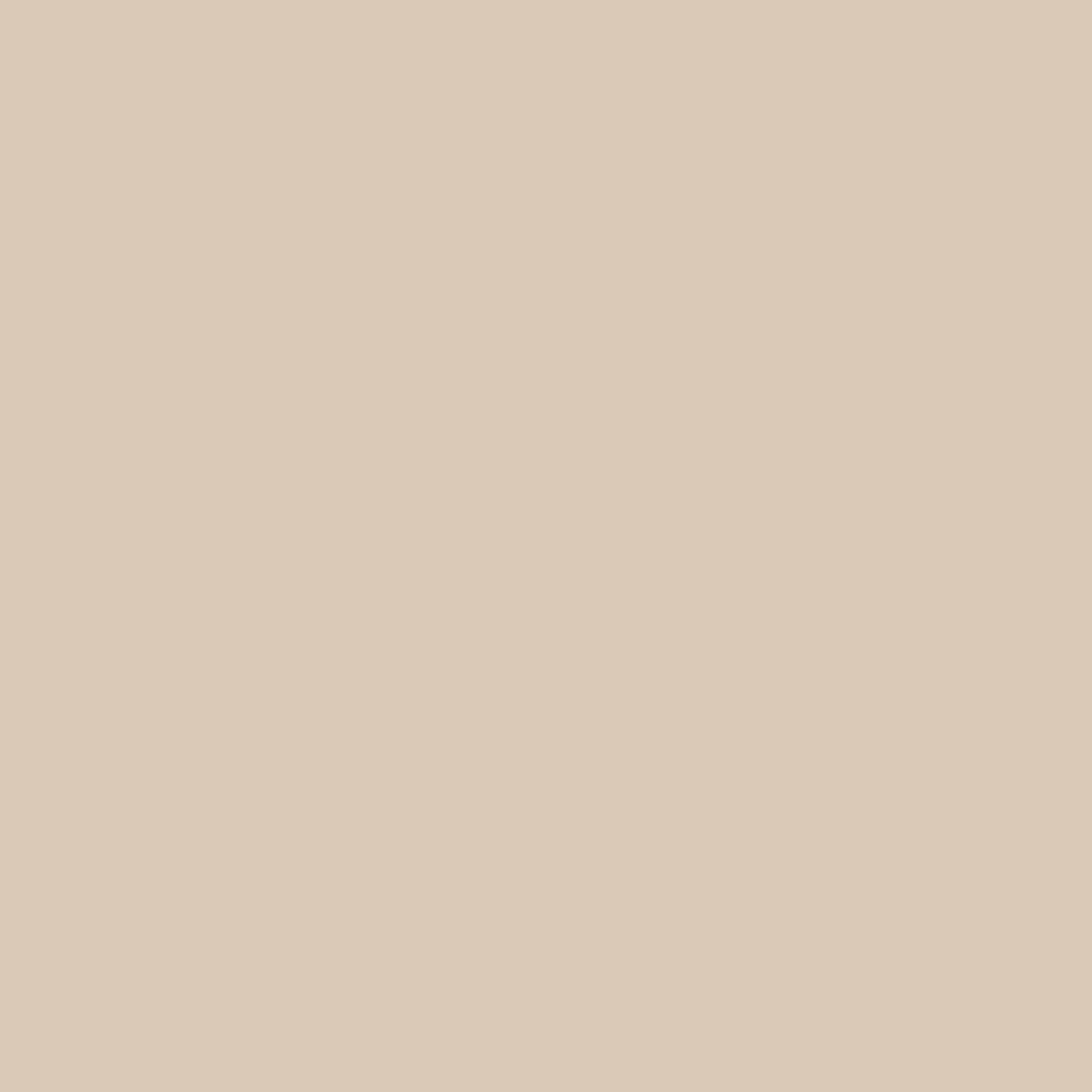 Klebefolie beige einfarbig macchiato selbstklebende folie for Klebefolie lila
