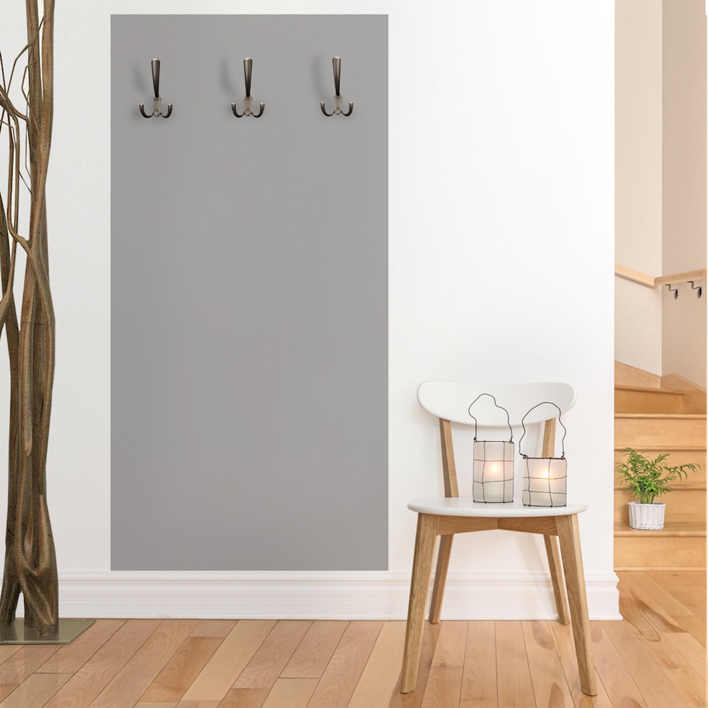 Carta adesiva per mobili colour agate grey - Carta per coprire mobili ...