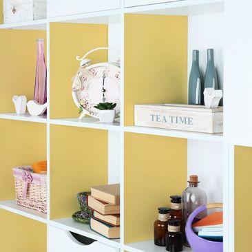 Immagine del prodotto Carta Adesiva per Mobili - Colour Honey