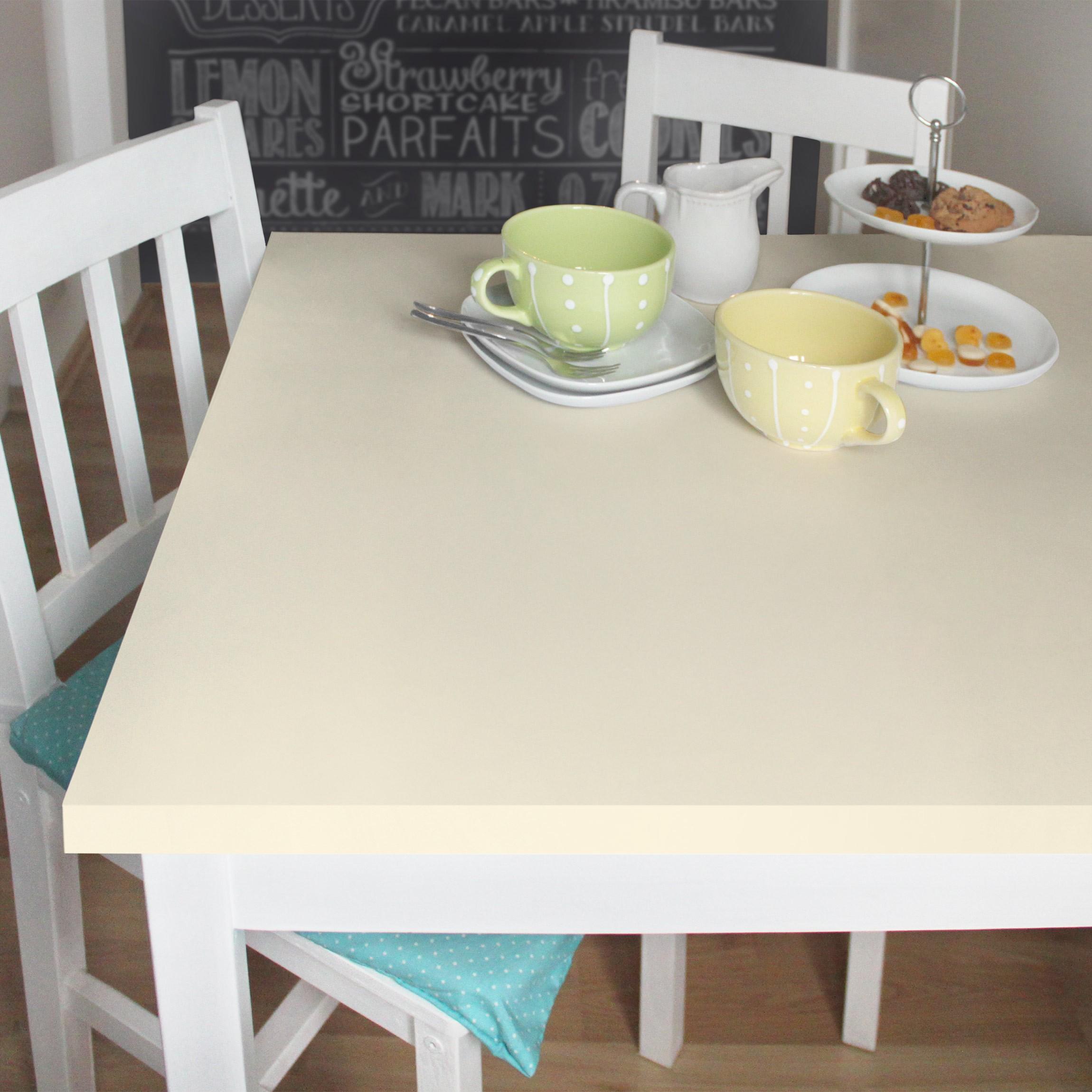 m belfolie pastell einfarbig kaschmir klebefolie f r m bel. Black Bedroom Furniture Sets. Home Design Ideas