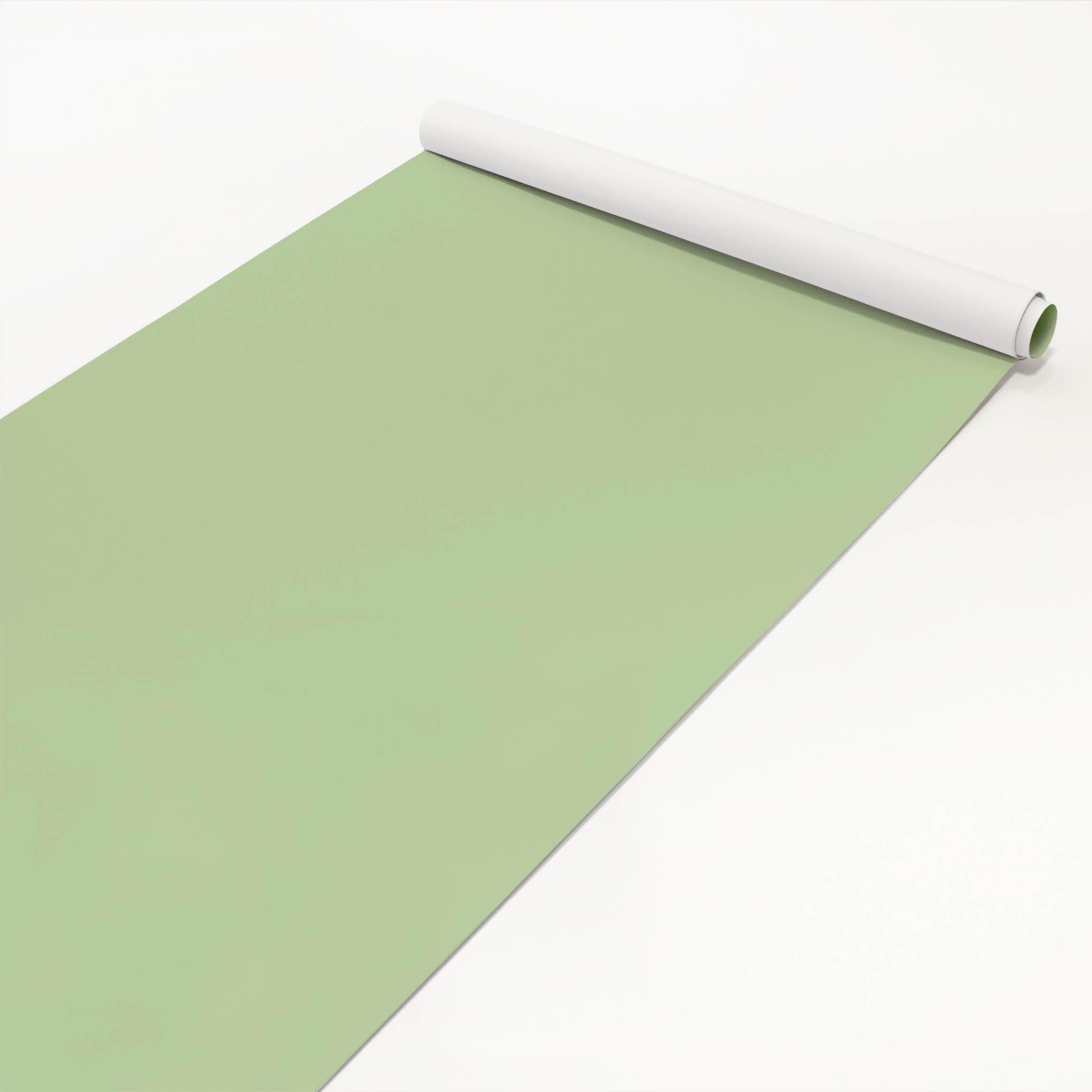 carta adesiva per mobili colour mint green. Black Bedroom Furniture Sets. Home Design Ideas