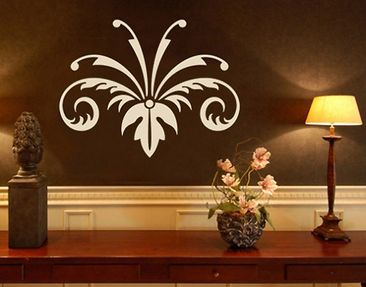 Produktfoto Wall Decal no.149 indiament