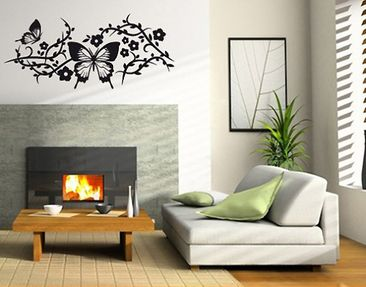 Produktfoto Wall Decal no.108 Magical