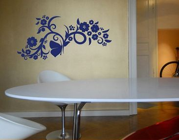Produktfoto Wall Decal no.109 magical 2