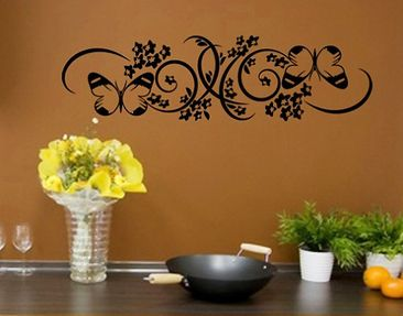 Product picture Wall Decal no.97 magical