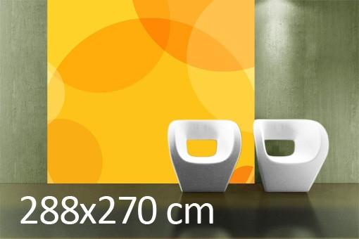 Immagine del prodotto Carta da parati adesiva - Caribbean Lounge