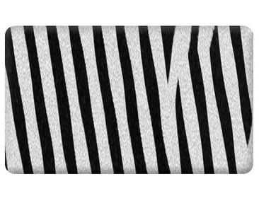 Product picture Wall Mural Zebra