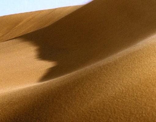 Immagine del prodotto Poster adesivo Fantastic Dune