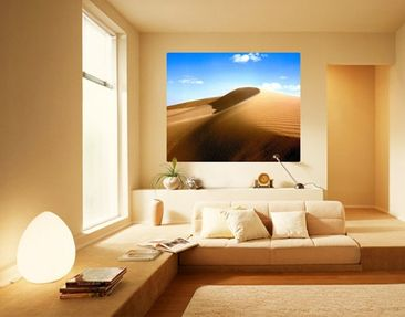 Product picture Wall Mural Fantastic Dune