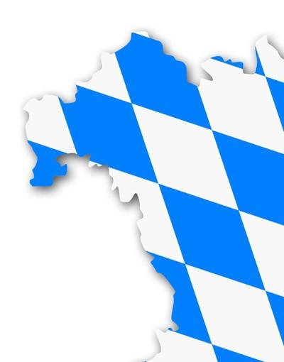 Immagine del prodotto Adesivi da finestra no.65 Bavaria