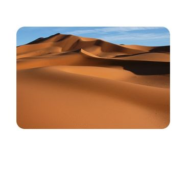 Product picture Wall Mural Desert Dunes