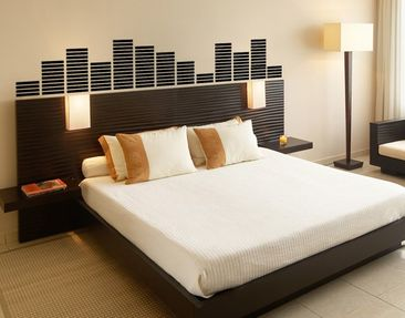 Product picture Wall Decal no.KP52 Equalizer II