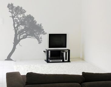 Produktfoto Wall Decal no.KP139 nice tree