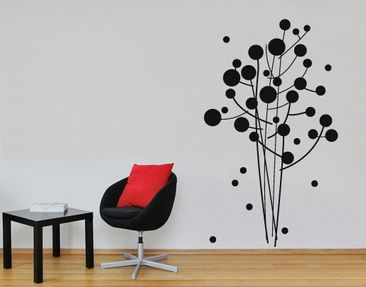 Product picture Wall Decal no.SF679 Artflower