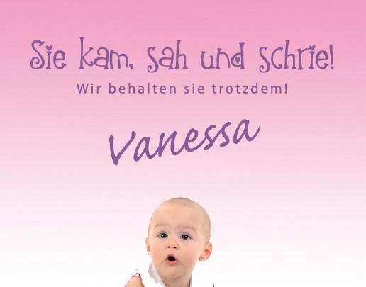 Wandtattoo Sprüche - Wandtattoo Namen...