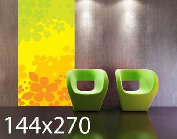 Product picture Photo Wall Mural Sunny