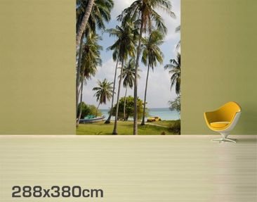 Product picture Murakl One Day In Paradise