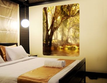 Product picture Wall Mural Dreamland