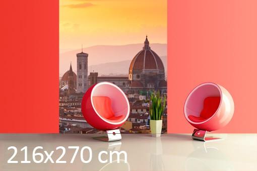 Produktfoto Selbstklebende Tapete - Fototapete...