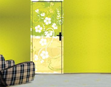 Produktfoto Fototapete Rosen - Bouquet Of Wet Roses - Tapete selbstklebend