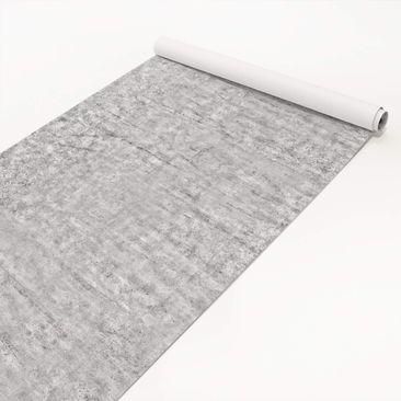 Produktfoto Klebefolie - Beton Ciré - Bastelfolie selbstklebend
