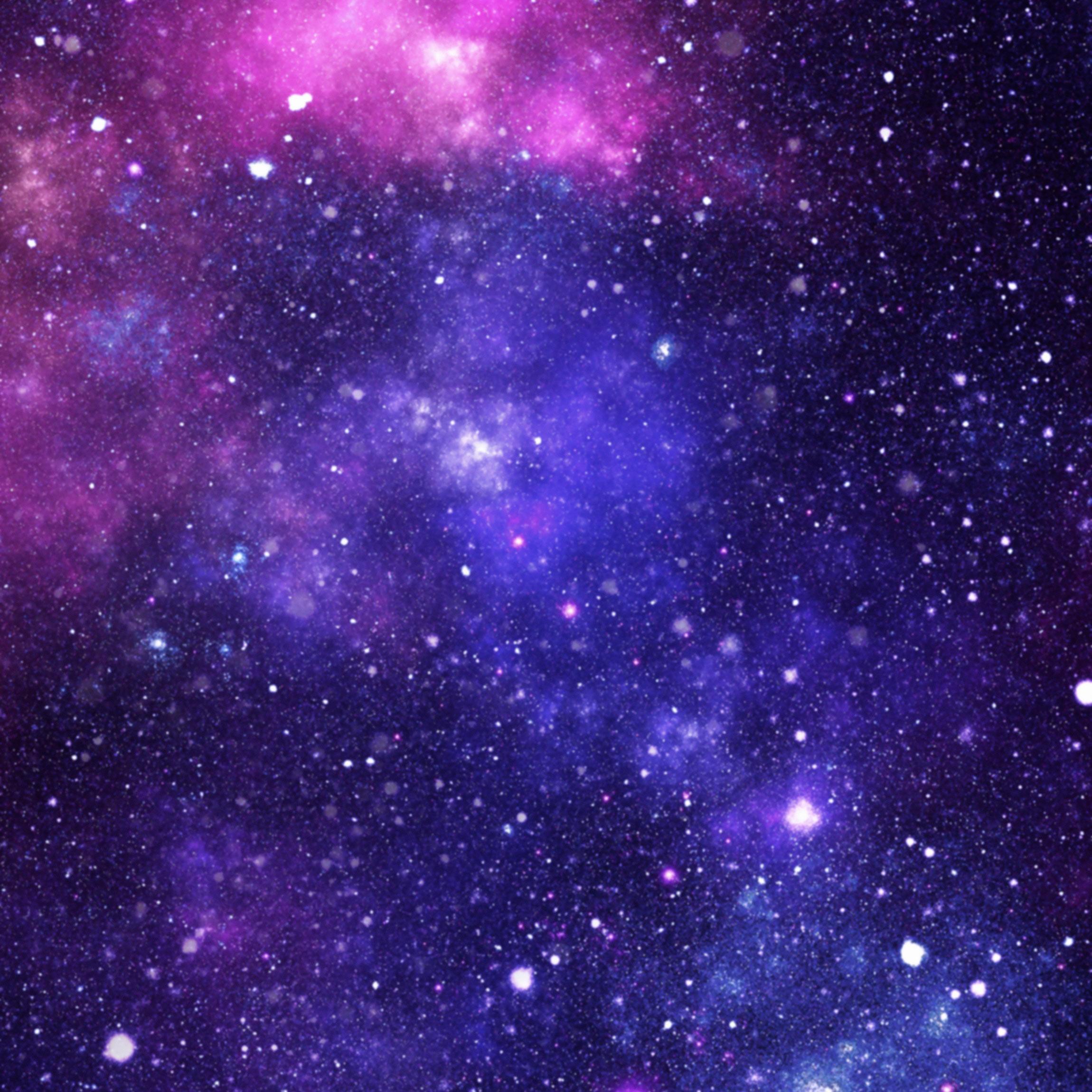 Galaxy Bilder