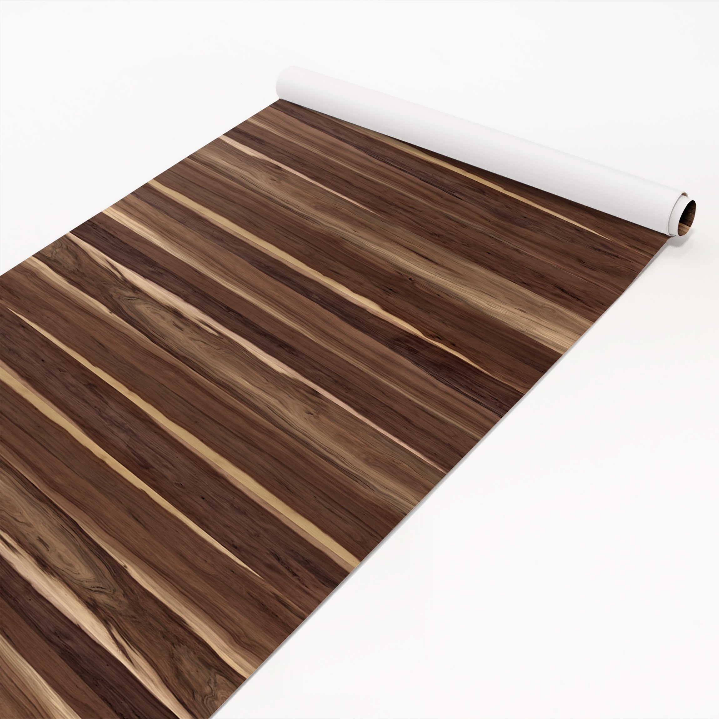 klebefolie holzdekor manio holz folie selbstklebend. Black Bedroom Furniture Sets. Home Design Ideas