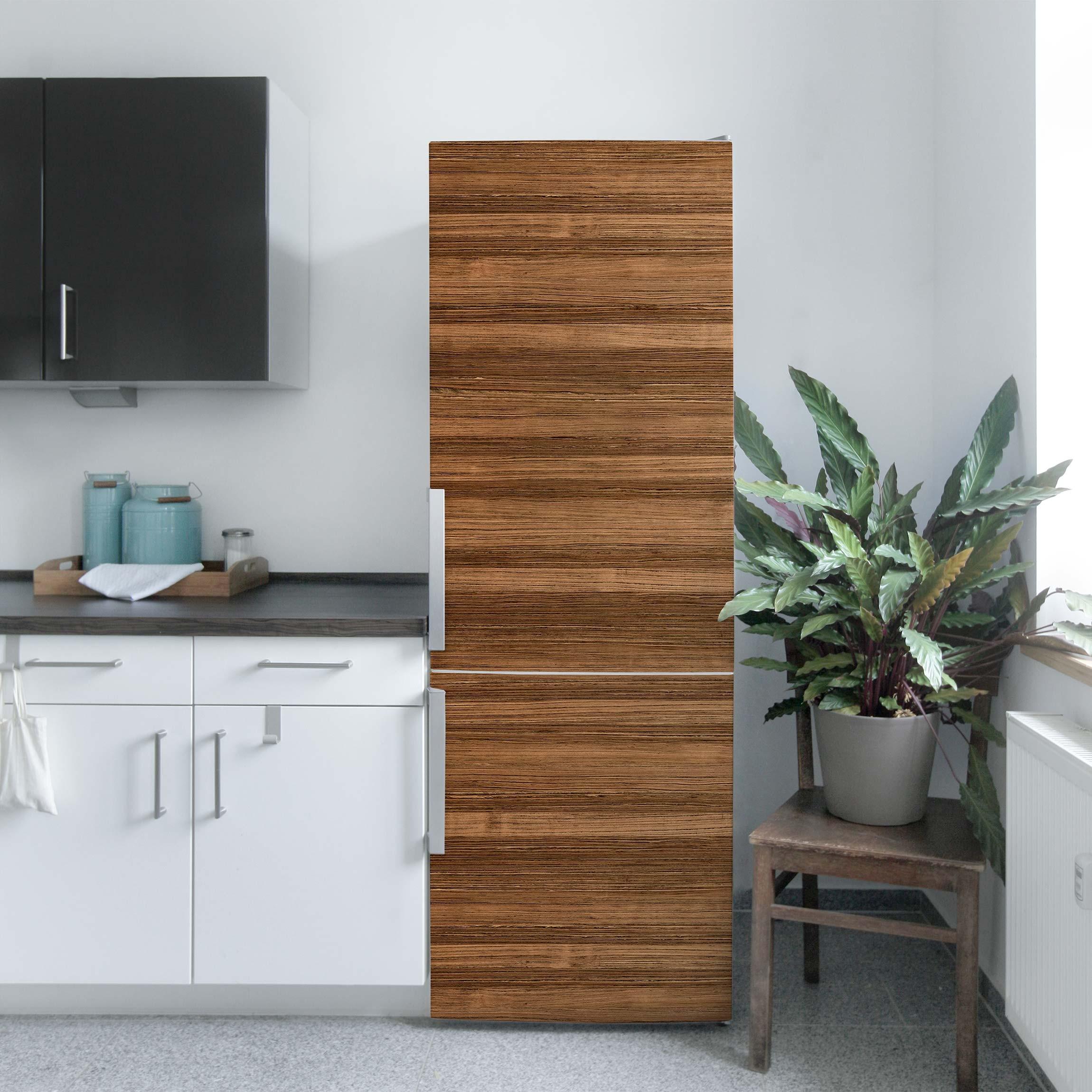 m belfolie amazakou holzfolie folie f r m bel selbstklebend. Black Bedroom Furniture Sets. Home Design Ideas
