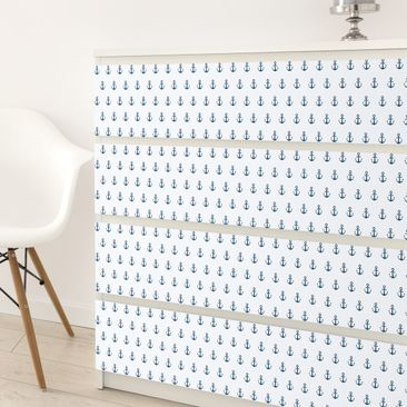 Product picture Self-adhesive Furniture Covering -...