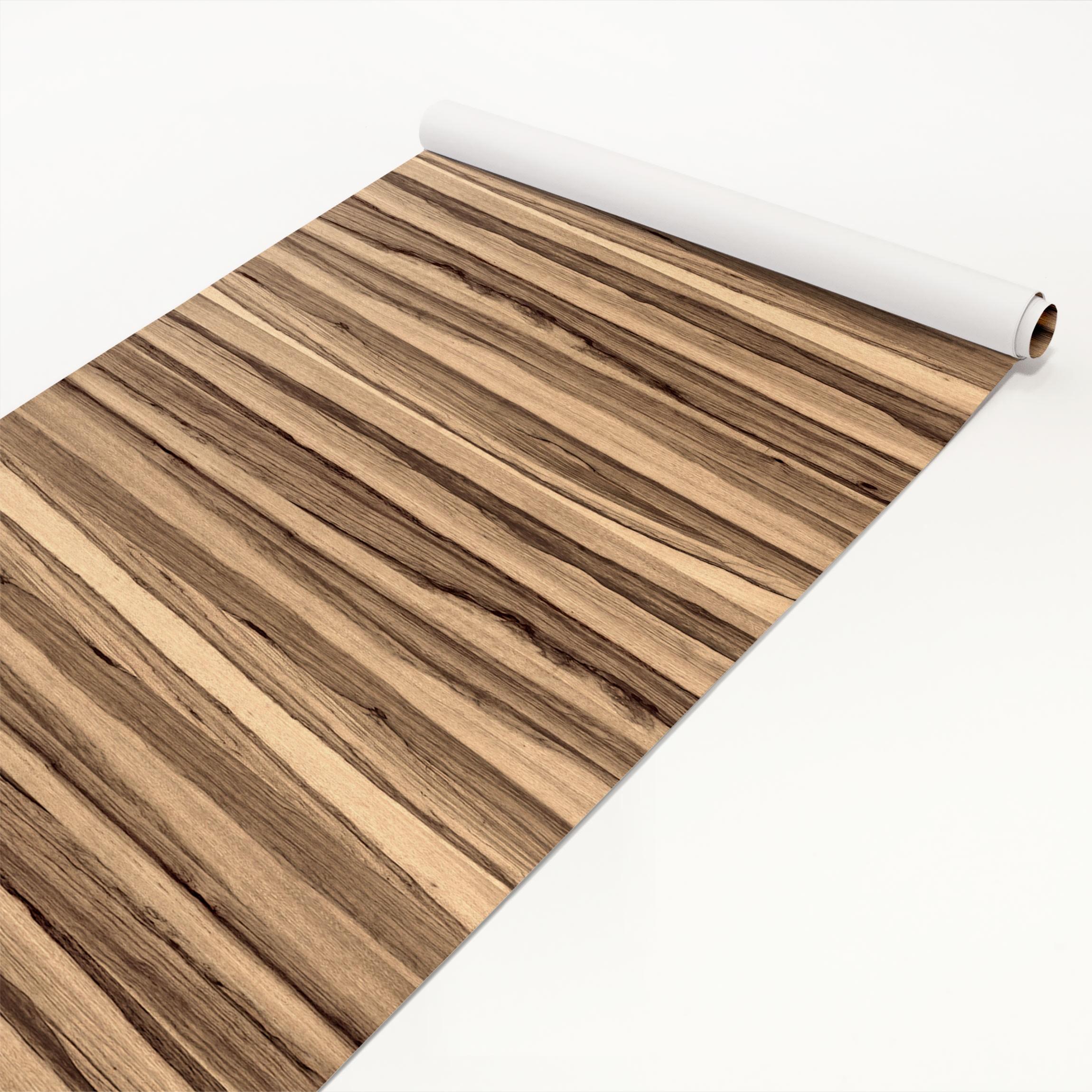 m belfolie schwarze olive holzdekorfolie folie f r m bel selbstklebend. Black Bedroom Furniture Sets. Home Design Ideas