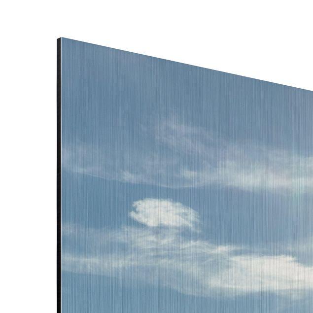 Produktfoto Wunschbild - Ihr Bild als Aluminium...