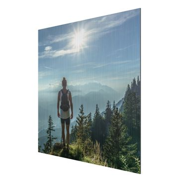 Product picture Print your Photo - Your Picture on...