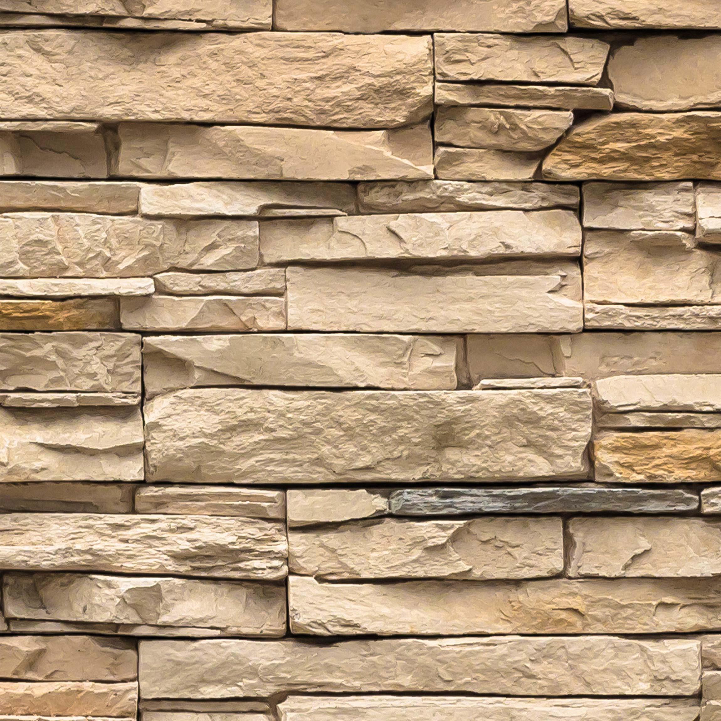 Steinfolie andalusia stonewall klebefolie stein for Klebefolie stein muster