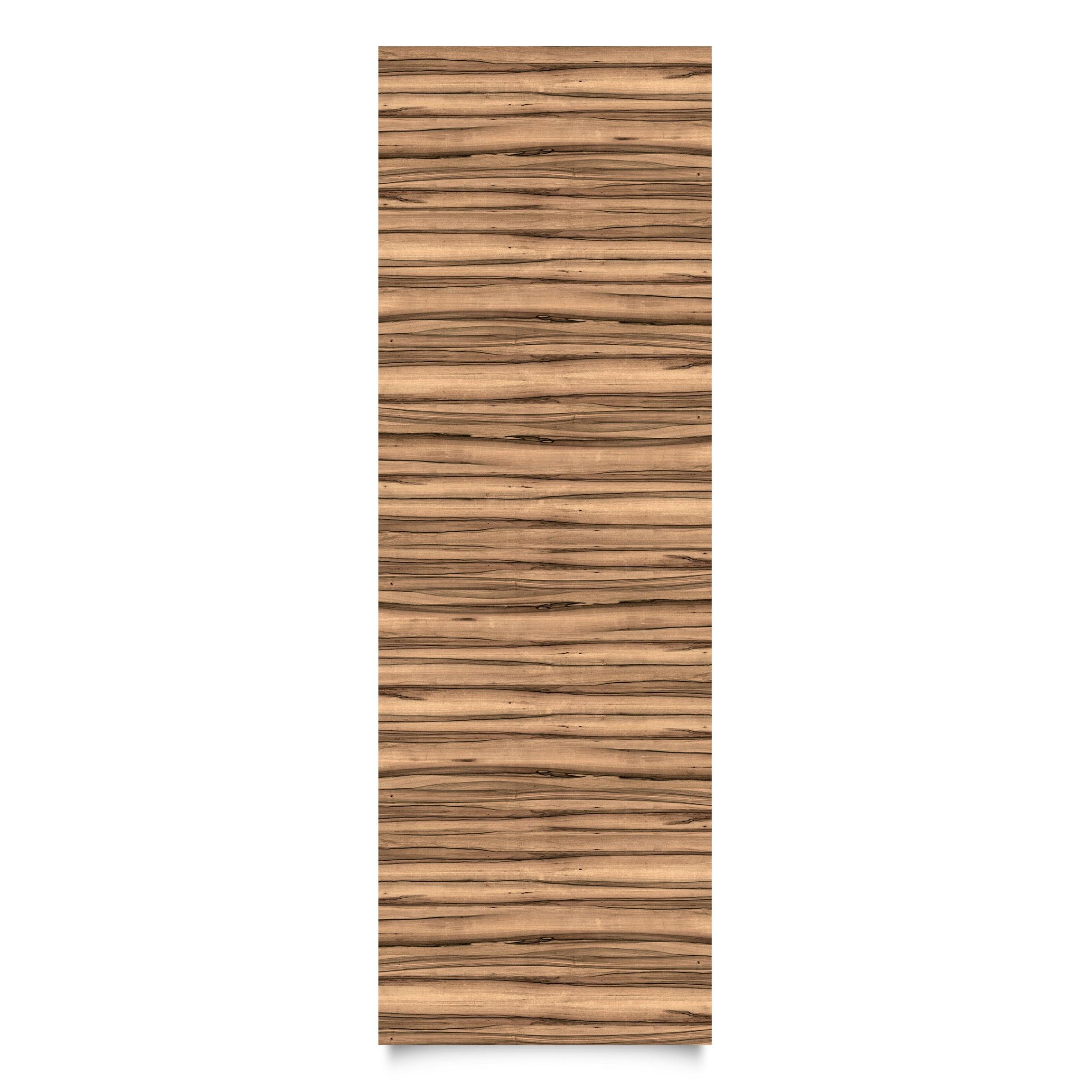 Carta adesiva per mobili arariba - Carta per coprire mobili ...