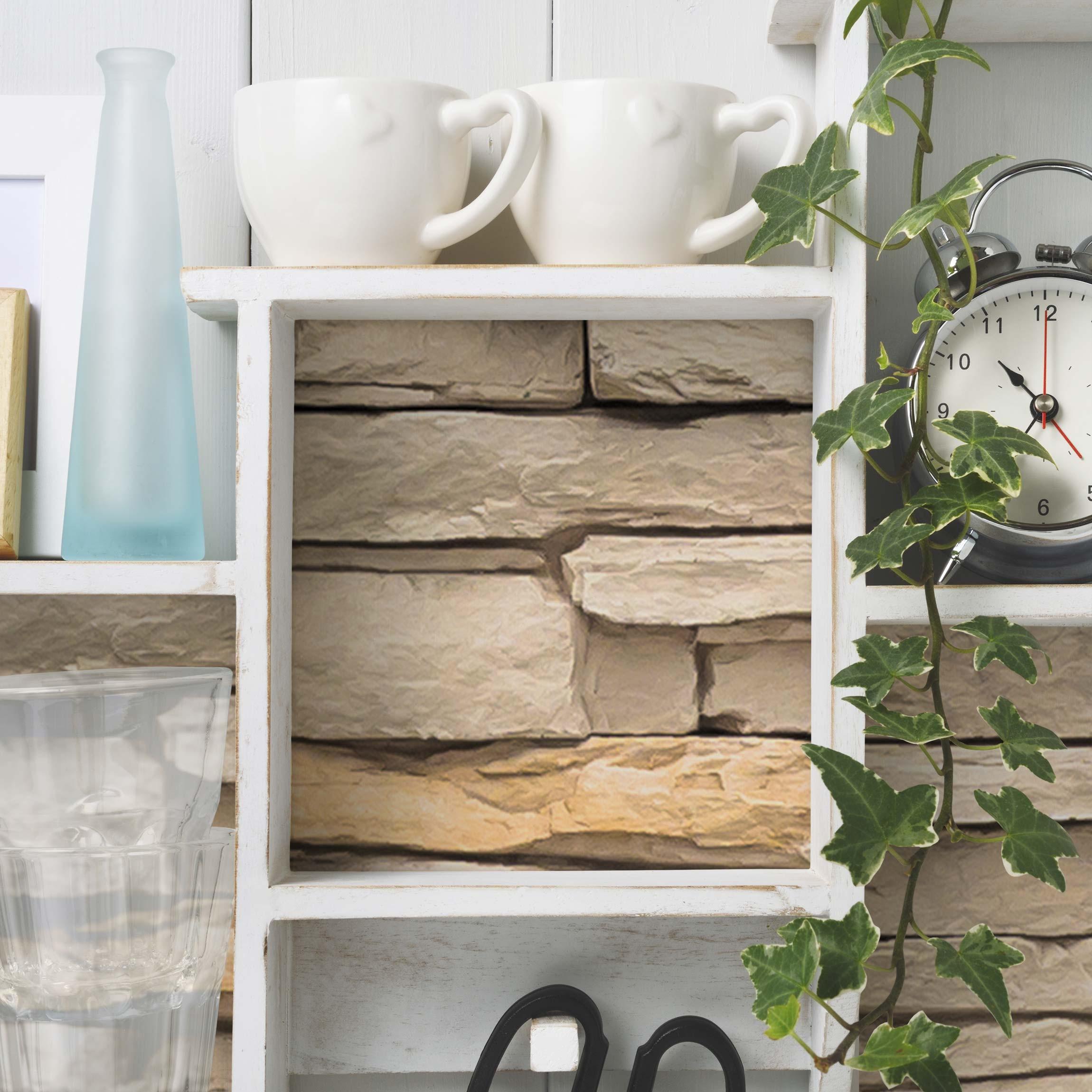 Carta adesiva per mobili andalusia stonewall for Carta adesiva mobili