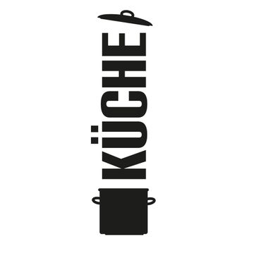 Product picture Wall Decal no.UL525 Kitchen