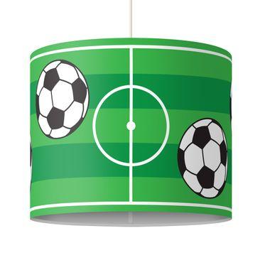Immagine del prodotto Lampadario design Football Field