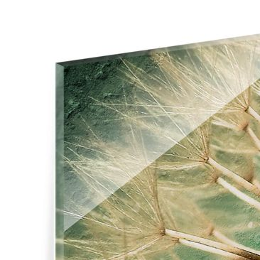 Product picture Print on Glass - Closer than before -...