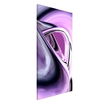 Product picture Magnetic Board - Drifting - Portrait...