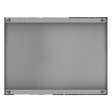 Product picture Magnetic Board - Milk & Coffee -...