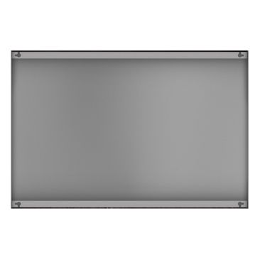 Product picture Magnetic Board - Feral - Landscape...