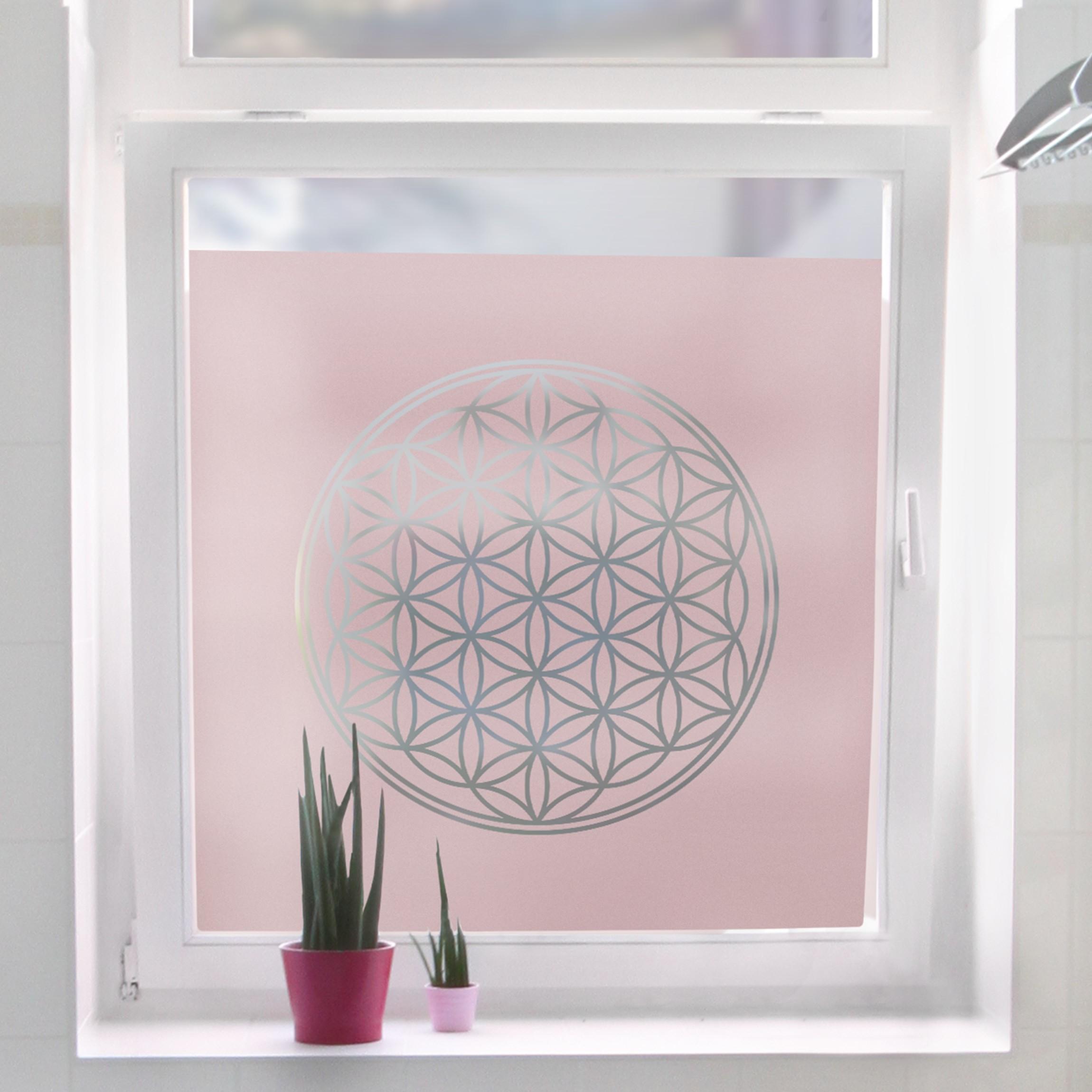 Fensterfolie Schlafzimmer. Ikea Schlafzimmer Serien