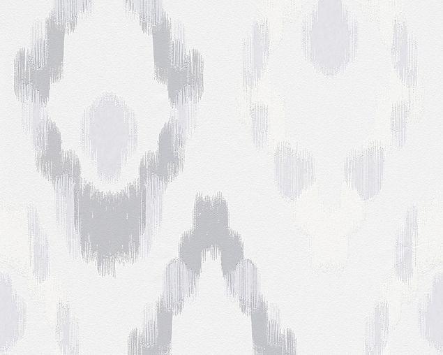 Produktfoto Esprit Tapete - Coastline Beige Grau - Esprit Esprit Home 10