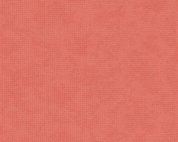Produktfoto Esprit Tapete - Lakeside Rot - mit Struktur - Esprit Home 10