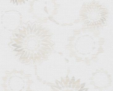 Product picture Esprit Wallpaper - Desert Flower Wall...