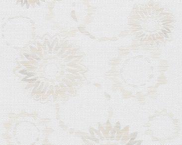 Immagine del prodotto Carta da parati Esprit - Desert Beige Crema Bianco - Con struttura - Esprit Home 10