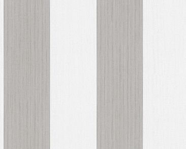 Product picture Esprit Wallpaper - Woods Stripe Wall...