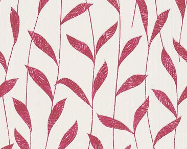 Product picture Esprit Wallpaper - Urban Spring Floral...